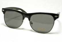 #shades#loveit#swag