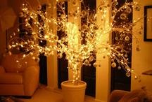 Love Christmas Love Jesus