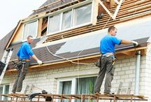 Quality Roof Repair Services