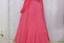 Bollywood replica exclusive designer sarees 5302 to 5313 / For inquiry Call or Whatsapp @ 09173949839