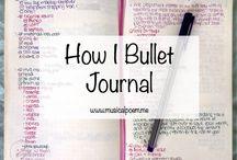 journal / basically journal ideas