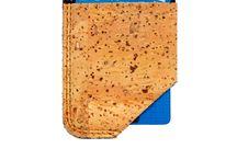 Men Women Slim Wallet – Credit Card Holder Minimalist Small Wallet