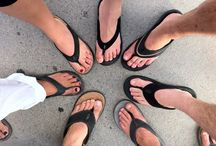 SOLE Sandals & Footwear / SOLE Custom Sandals provide the finest in America Podiatric Medical Association approved Orthotic Sandals, Slides, and Flip Flops