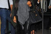 Love Everything Kardashian