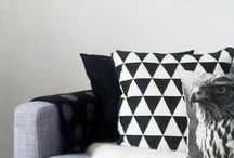 lounge vibe