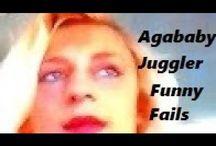 Funny Fails August 2017 | Funny Videos | Fail Compilation | Fail Gag - YouTube New Video