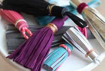 Simple Leather Crafts