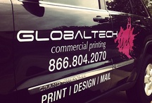 GlobalTech East Inc. / Miscellaneous items posted by GlobalTech East Inc.