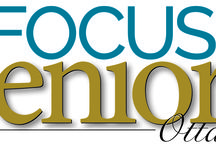 Focus on Seniors Ottawa / An organization that makes finding services and products for seniors and their caregivers easy and accessible. Also a B2B networking group to help service the senior community.