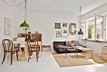 Home / Ideas
