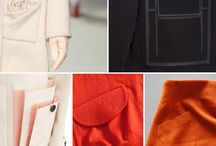 Sewing: details
