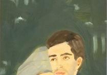 'paintwork
