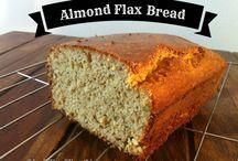 Paleo/grain free/gluten free