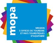 Ressources ANT MOPA