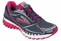 running / bieganie
