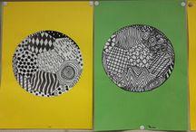 Kuvis 3-4 lk