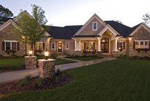 ACM Dream House