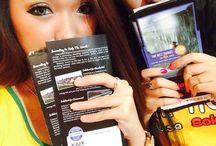 Service Pemanas Air Tebet 081310944049 / Service Pemanas Air Panas Solahart Handal Tebet Jakarta Selatan 081310944049 CV.Surya Sacipta(Spesialis Pemanas Air Panas Solahart-Handal)Solahart Cabang Tebet-Jakarta Selatan/Service dan Perbaikan Pemanas Air Panas Solahart dan Handal Solar Water Heater Tebet-Menteng Dalam-Jakarta Selatan www.suryasacipta.com