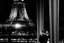 We'll always have Paris ♥