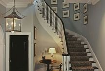 Entryways that Welcome