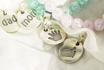 Happiness for parents charms / parents, baby, charms, ledile, vintage charms bracelets, pendants, mom, dad