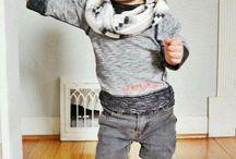 + Little Style
