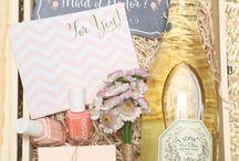 Wedding:Extras