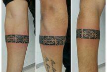 tattoo braco
