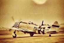 War bird II