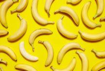 BananaBrand