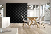 DUNIN 3D panels