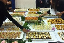 catering company melbourne / If you are looking bets catering company in Melbourne for party or any wedding event please Browse my site bigkitchen and get more details about catering services.