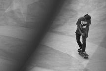 curvas / surf skate snowboard longboard motor bike