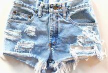 shorts ❤