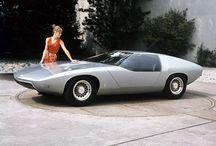 Opel,GM.
