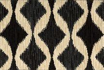 Trendy Pattern Rugs