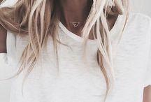 HAIR | Styles