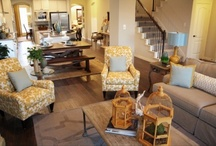 My Designs / Interior Design, Kitchens, Baths, Living Rooms, and more.
