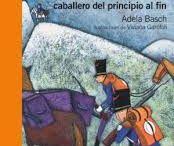Literatura e Independencia Argentina / Obras de literatura infantil y juvenil