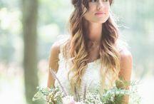 wedding / by Brenda Marczynski