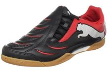 Shoes - Men's