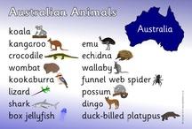 mina djur