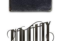 Vintage Brand Inspiration