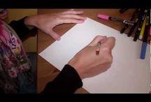 Recomendaciones de ilustradores / ilustración, ilustradores