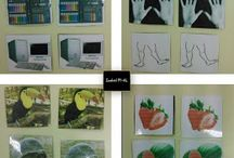 Mi blog: Isabel PT-AL, una maestra...ESPECIAL