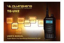 QuanshengTG-UV2Manual