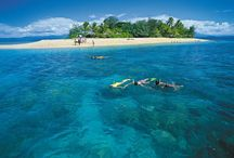 Port Douglas tours and things to do