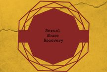 Sexual Abuse Recovery