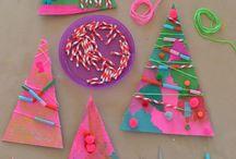 Juletræ 1