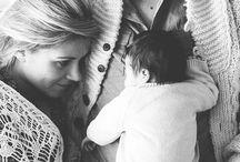 Inspiratie baby/newborn fotografie